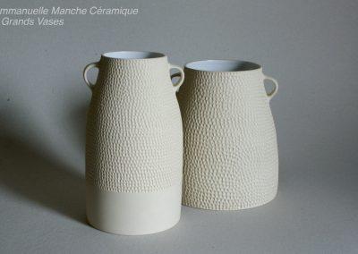 2Grands-Vases