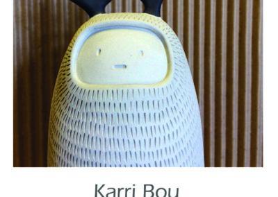 Karri Bou